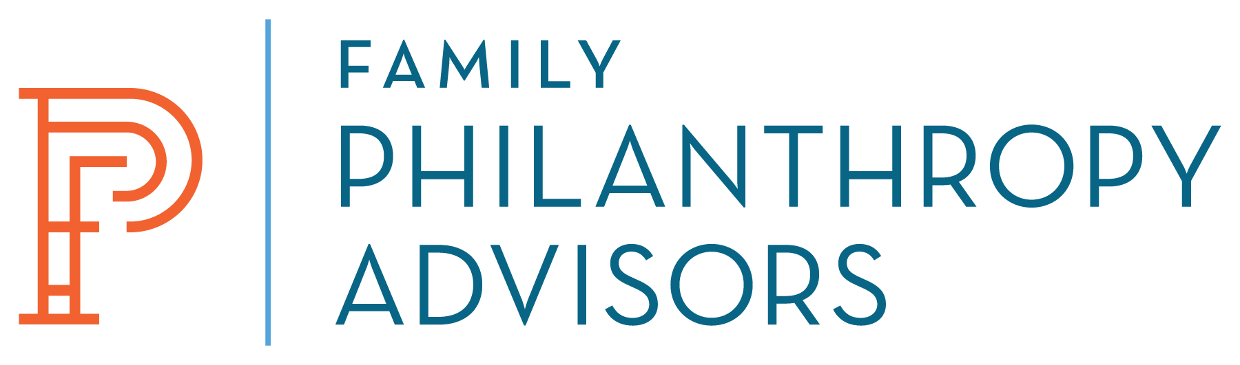 Family Philanthropy Advisors